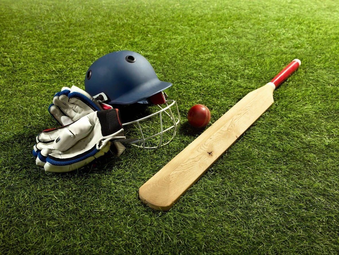 Duta Cricket Whatsapp Group Link