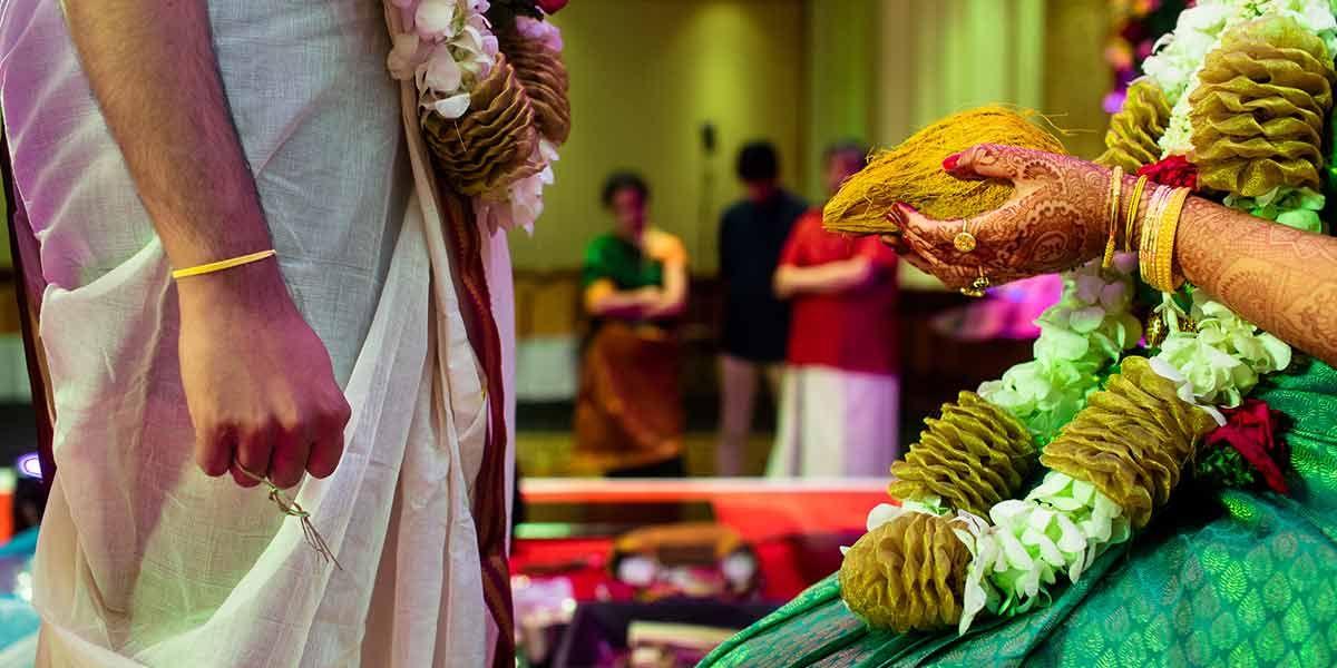 Lingayat Matrimony Whatsapp Group Link Join