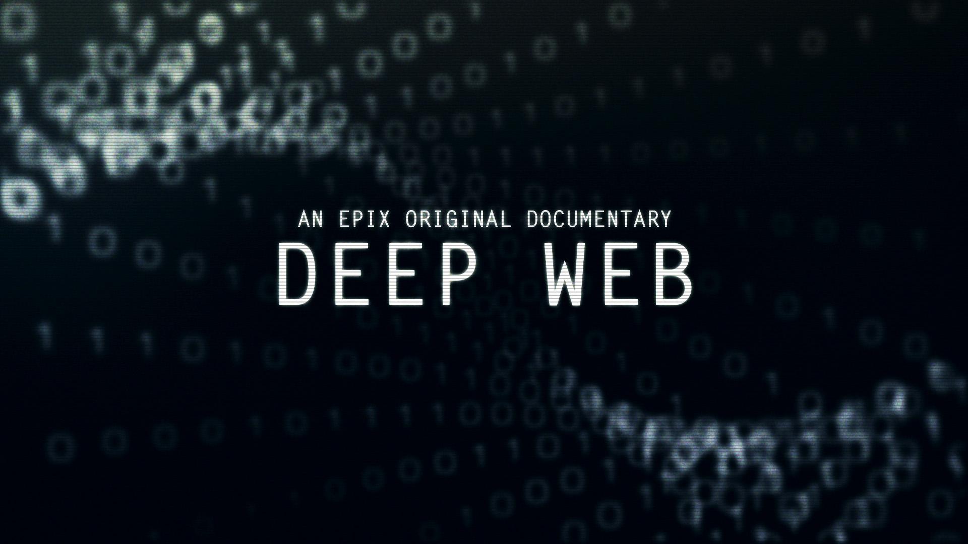 Deep Web Whatsapp Group Link