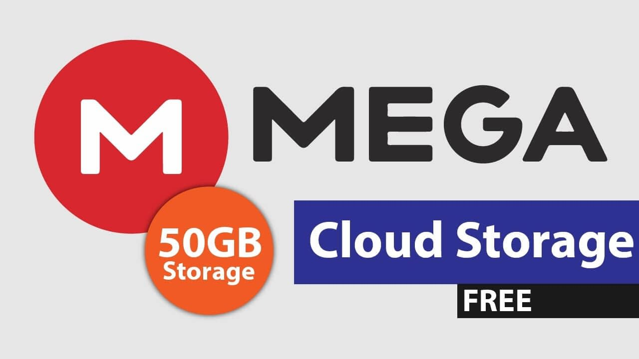 Mega link exchange whatsapp group link