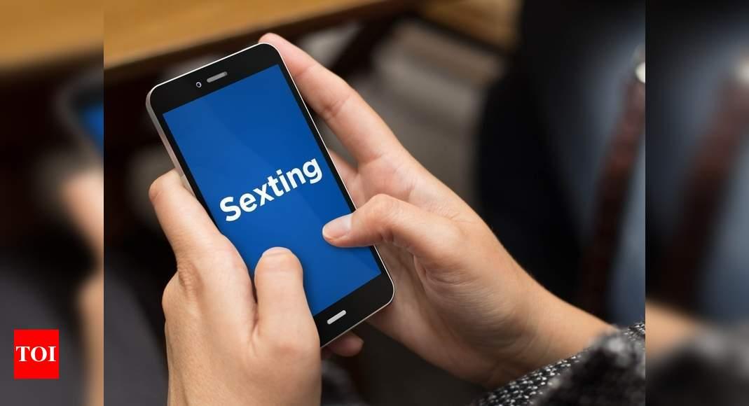 Nigeria sexting Whatsapp Group Link