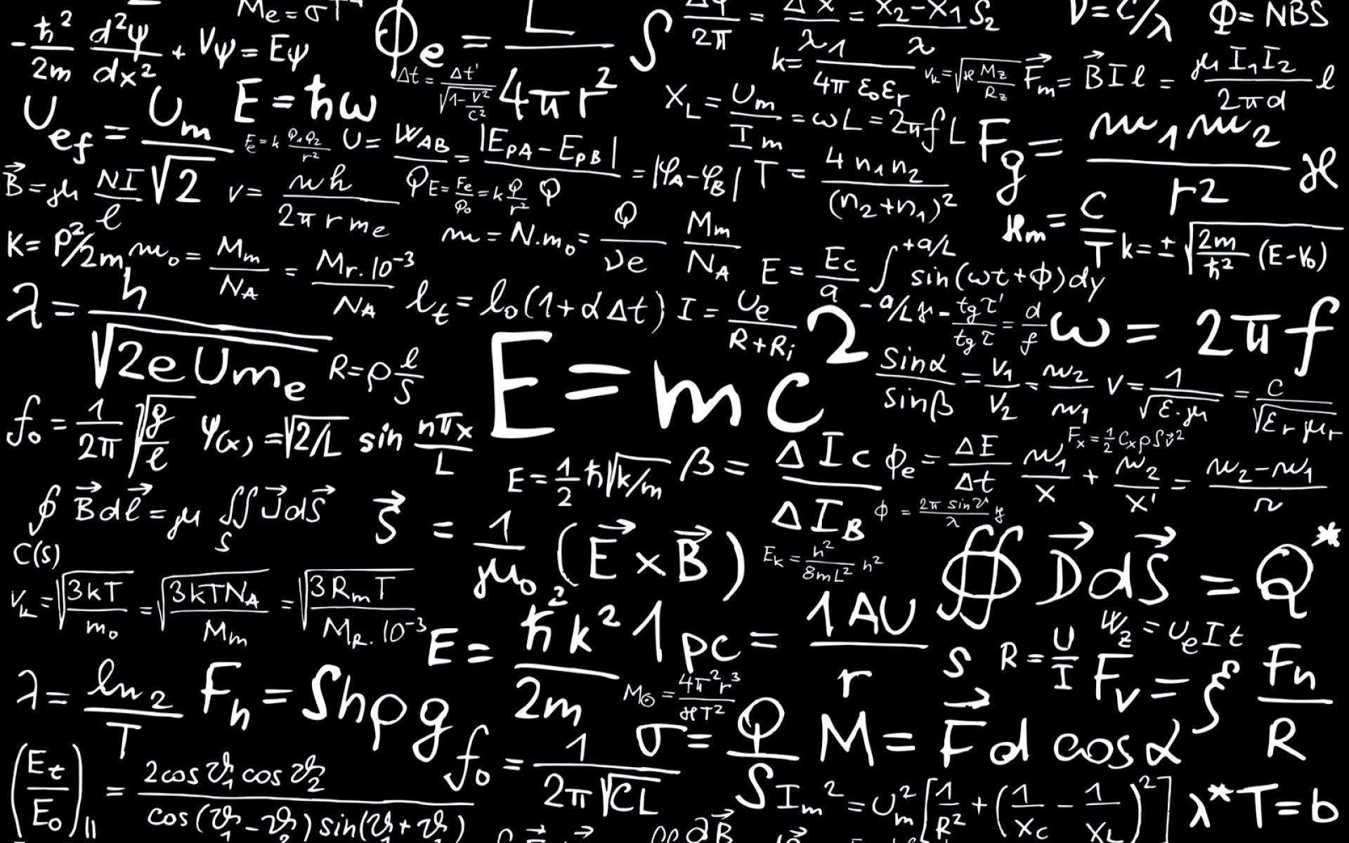 Mathamatics Whatsapp Group Link Join