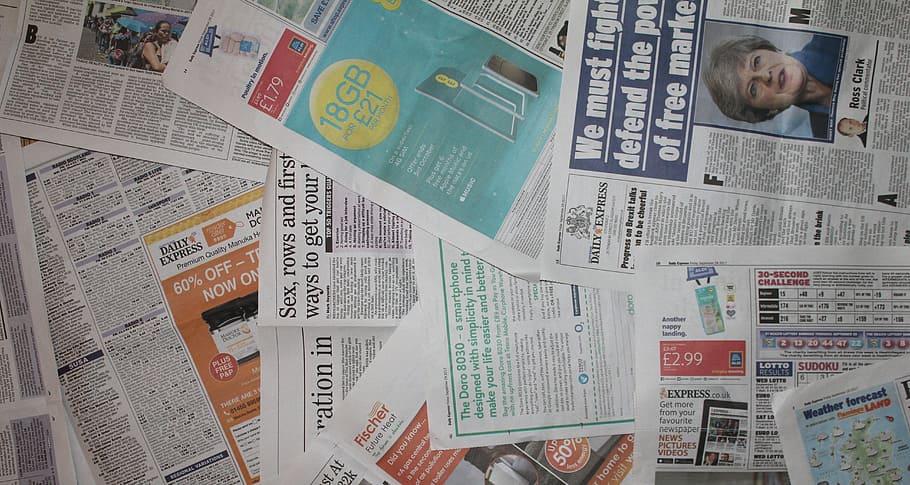 Brills Express Newspaper Whatsapp Group Link