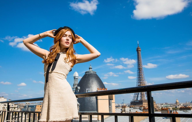 paris girl whatsapp group