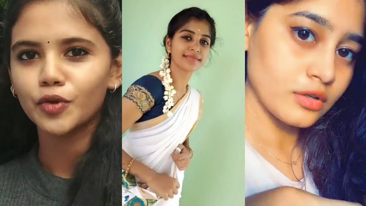 tamil girl whatsapp group