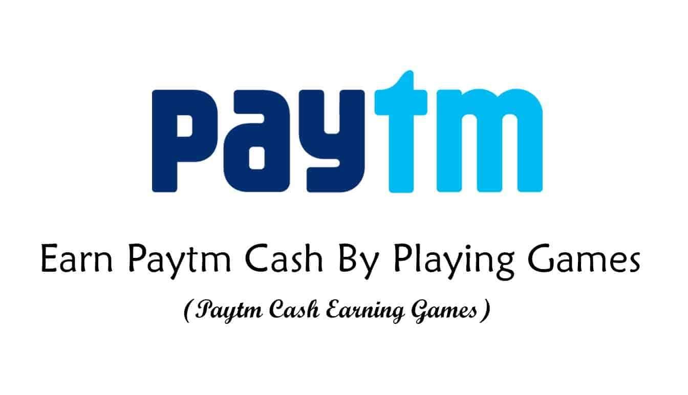 Paytm Earning Telegram Group Link