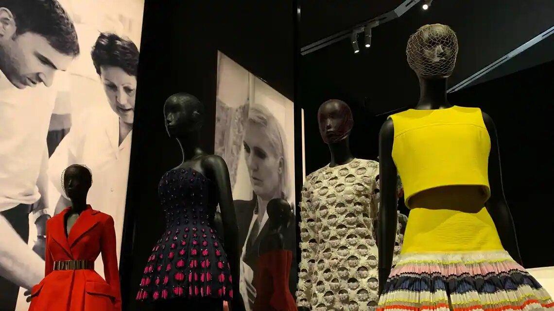 Fashion Telegram Group Link Join List
