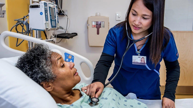 Nursing Telegram Group Link