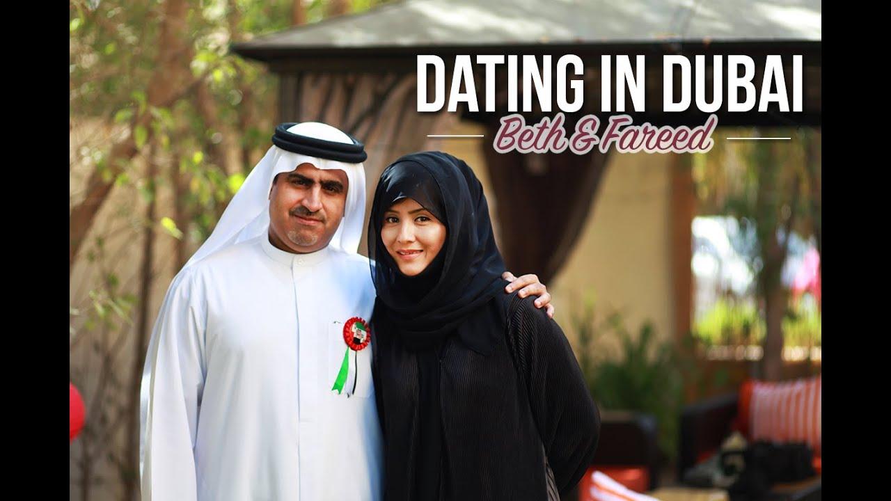 Dubai Dating WhatsApp Group Link