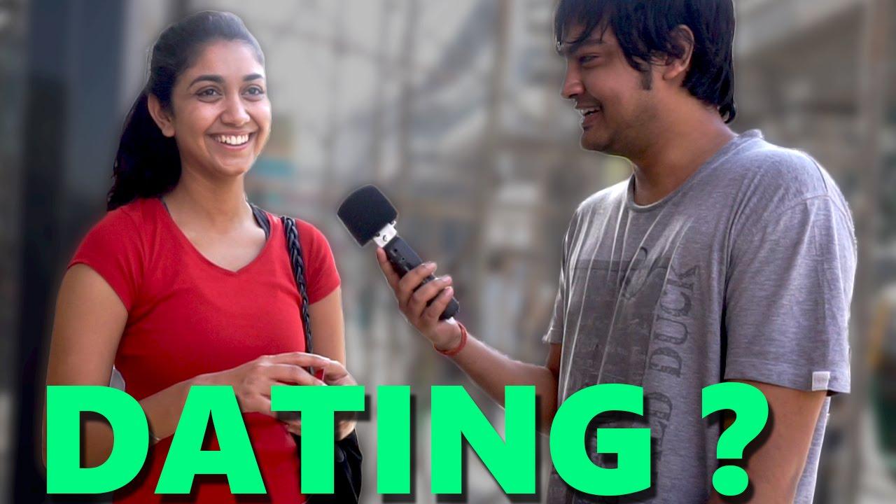 Bangalore Dating WhatsApp Group Link