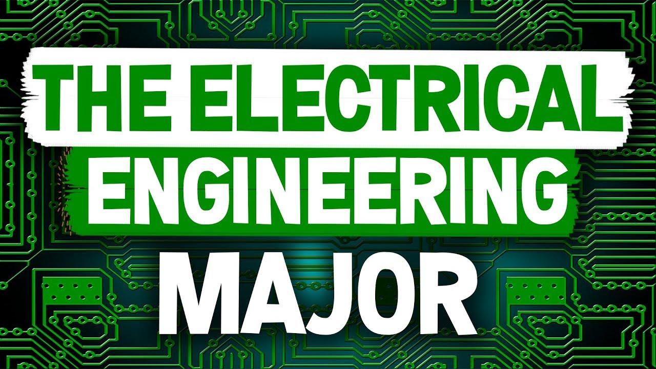 Electrical Engineering Telegram Group Link