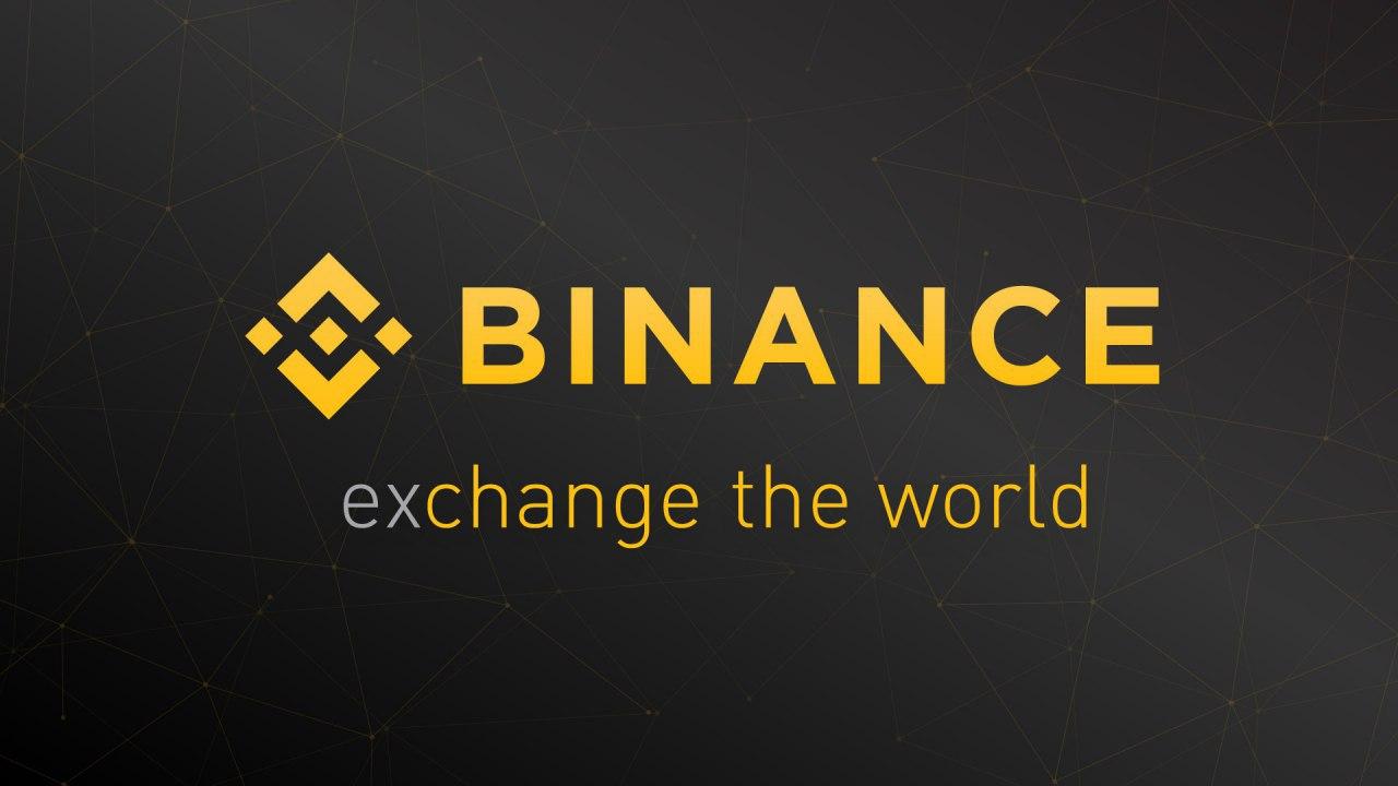 Binance Telegram Group Link