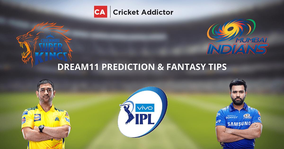 IPL Predication Telegram channel Group Link