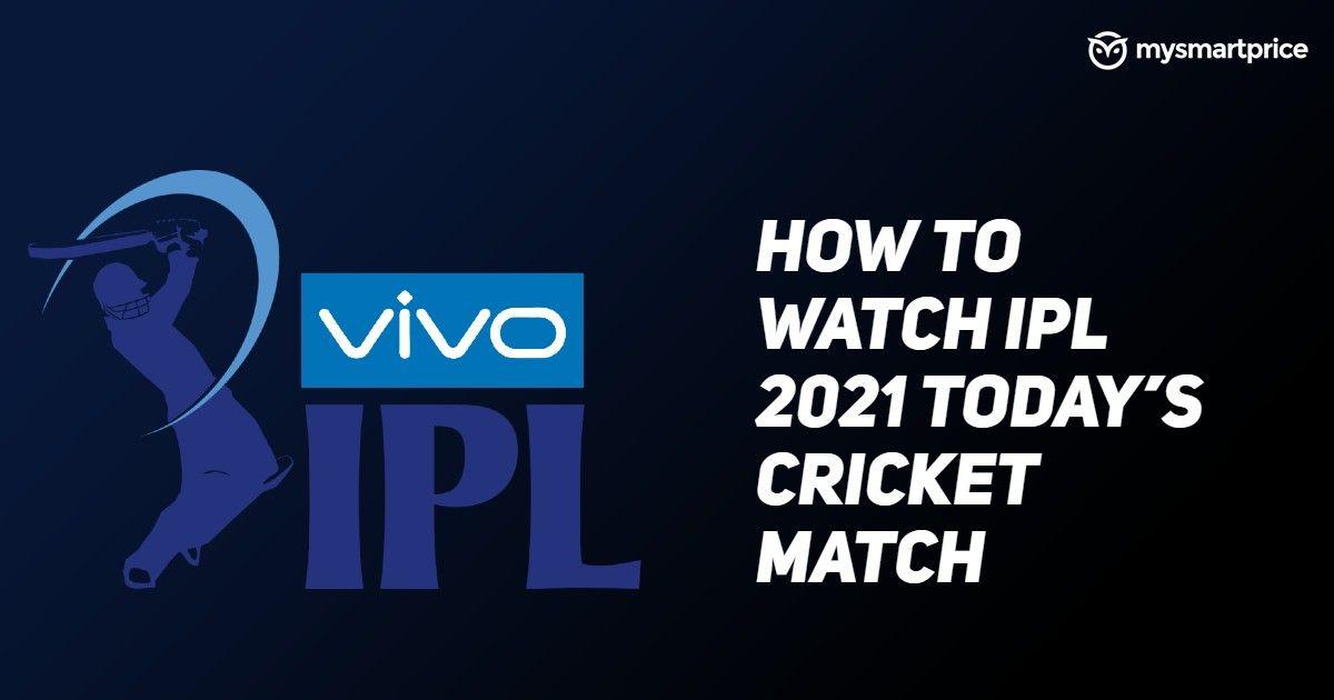 IPL streaming telegram