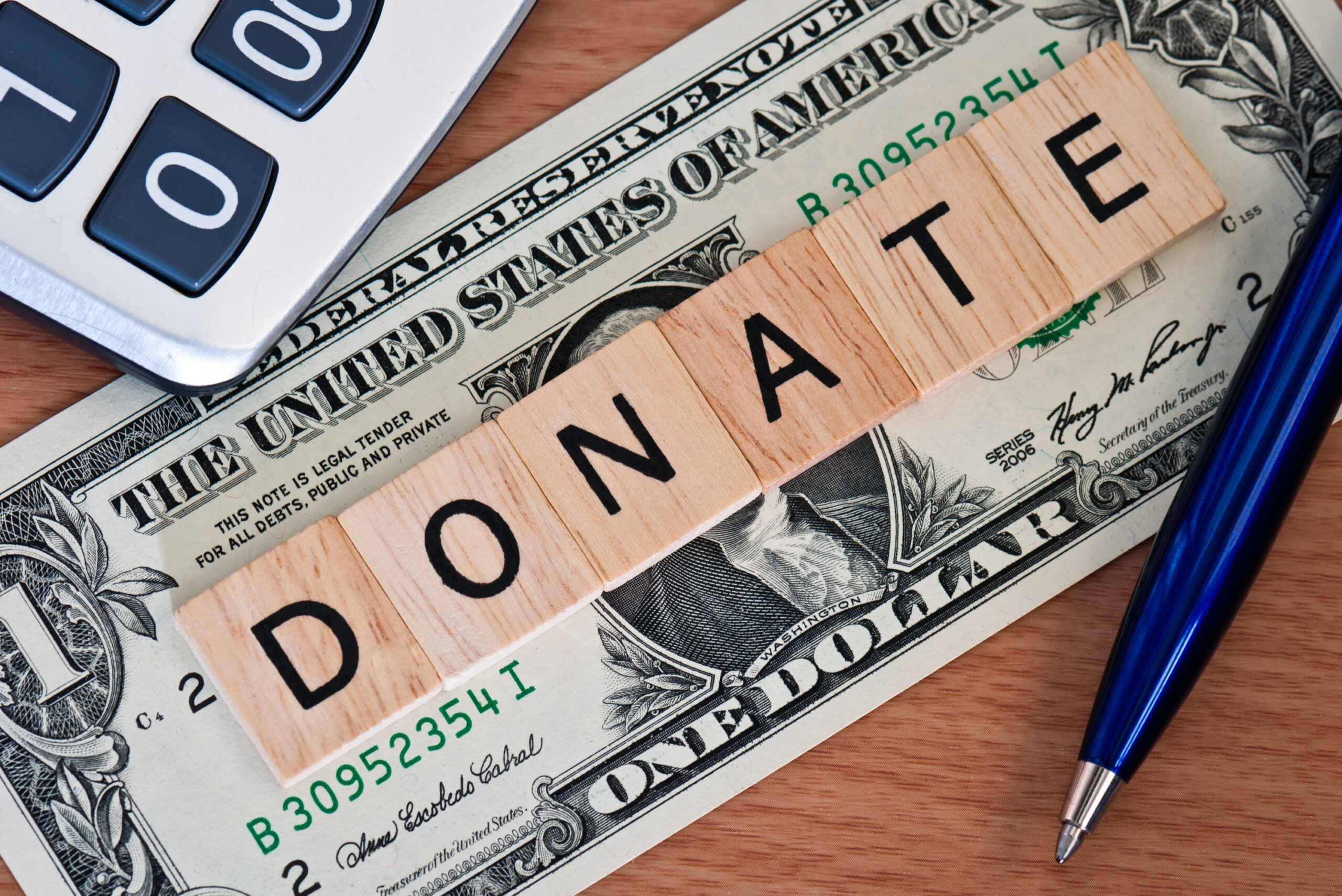 Money Donation WhatsApp Group Link