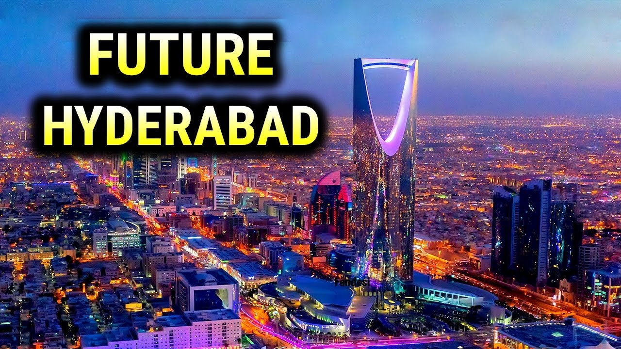 Hyderabad Telegram Group Link