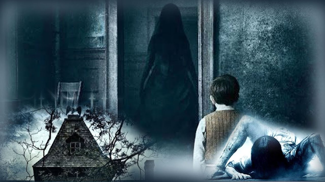 Tamil Dubbed Horror Movies Telegram Group Link