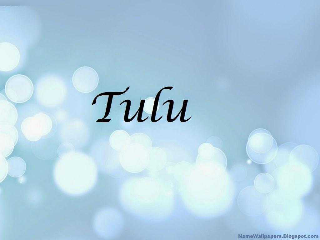 Tulu Whatsapp Group Link